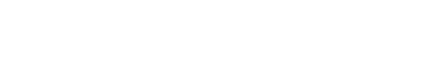 GCCVB Logo White